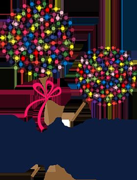Słodyczowy Świat | Cake pops i inne słodkie drobiazgi
